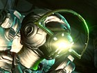 V�deo Warframe, Update 8: Rise of the Warlords