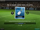 Imagen Football Manager 2013 (PC)