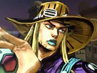 V�deo JoJo's Bizarre Adventure: Debut Trailer