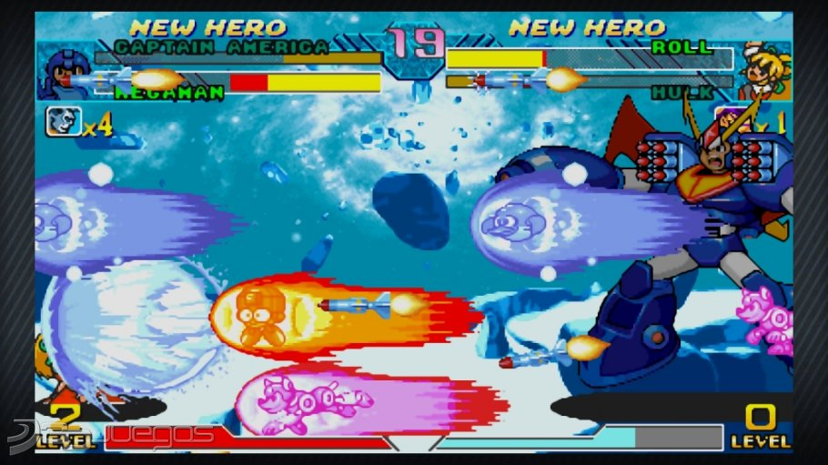 marvel_vs_capcom_origins-2084150.jpg