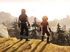 Brothers a Tale of Two Sons: Impresiones jugables