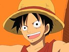 V�deo One Piece Romance Dawn, Third Trailer