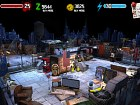 Imagen Zombie HQ (iPad)