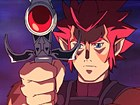 Thundercats - Trailer de Lanzamiento