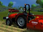 V�deo Farming Simulator 2013, Harvest of New Features