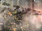 Shogun 2: Saints and Heroes