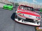 Imagen NASCAR the Game: Inside Line