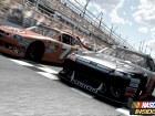 Imagen PS3 NASCAR the Game: Inside Line