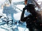 Modern Warfare 3 - Collection 4 - Pantalla