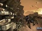Imagen Mass Effect 3: Leviathan