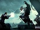 Imagen Xbox 360 Mass Effect 3: Leviathan