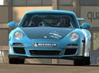 Real Racing 3 dar&aacute; el salto al modelo free-to-play