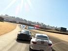 Imagen Real Racing 3 (iPhone)