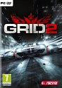 Race Driver: GRID 2
