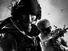 Call of Duty: Modern Warfare 3 - Collection 3: Chaos Pack