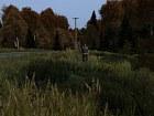 Imagen Xbox One DayZ