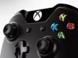 Microsoft lanzar� este a�o su mando de Xbox One para PC