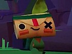 Tearaway - A World of Paper