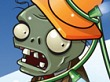 Plants vs. Zombies 2 se estrenar finalmente en julio