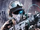 Ghost Recon: Future Soldier - Raven Strike
