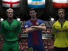 Plantillas Fifa 13 Ultimate Team |Megapost|