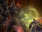 Final Fantasy XIV - Imagen PS4