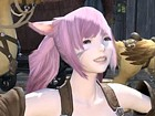 Final Fantasy XIV: A Realm Reborn - Patch 2.1 - A Realm Awoken