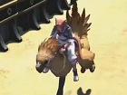 Final Fantasy XIV: A Realm Reborn - Chocobo Races!
