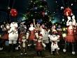 Celebra la Navidad en Eorzea (Final Fantasy XIV: A Realm Reborn)