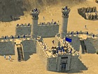 Stronghold Crusader 2 - Gameplay 3DJuegos