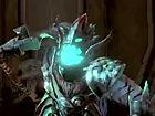 V�deo Sacred 3 Sacred 3 ya est� disponible en una edici�n limitada (First Edition) que incluye la clase Malakhim, adem�s del contenido descargable adicional Underworld. En Underworld, los jugadores tendr�n que abrirse camino hasta lo alto de una misteriosa torre en la que deber�n enfrentarse al Seraf�n Negro, un infame enemigo de Sacred 2.