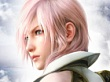"Lightning Returns ha sido ligeramente ""influenciado"" por Dark Souls"