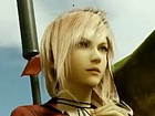 V�deo Lightning Returns: Final Fantasy XIII FFVII Aerith (DLC)