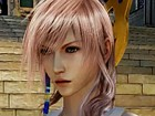 V�deo Lightning Returns: Final Fantasy XIII FFX Yuna (DLC)