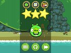 Imagen Bad Piggies (iPhone)