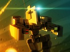 Planetary Annihilation - Gameplay Comentado 3DJuegos