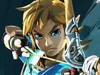 [Mega-post] The Legend of Zelda Wii U