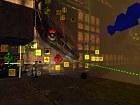 Trials Evolution Gold Edition - Imagen PC