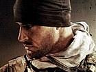 Medal of Honor: Zero Dark Thirty