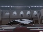 Star Citizen - Last Year's Hangar