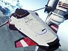 V�deo Star Citizen Combatir, explorar, comerciar... en Star Citizen podremos hacer pr�cticamente de todo, incluyendo participar en emocionantes carreras, como Robert Space Industries nos muestra en este nuevo tr�iler.
