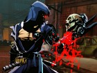 Yaiba: Ninja Gaiden Z - Captura Gameplay E3