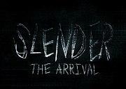 Slender: The Arrival Mac