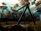 Slender: The Arrival - Tr�iler de Lanzamiento Consolas
