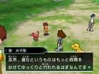 Digimon Adventure - Imagen