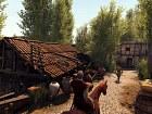 Pantalla Mount & Blade II: Bannerlord