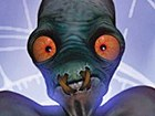 Oddworld: Abe&acute;s Oddysee New N&#39;Tasty!, Primer contacto