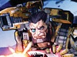 Avance de Borderlands: The Pre-Sequel!