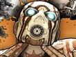 Borderlands: The Pre-Sequel tendr� un tama�o inferior a Borderlands 2