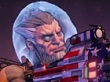 Borderlands: The Pre-Sequel ya es Gold